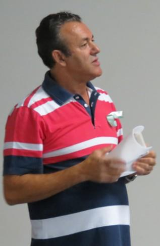 2012-12