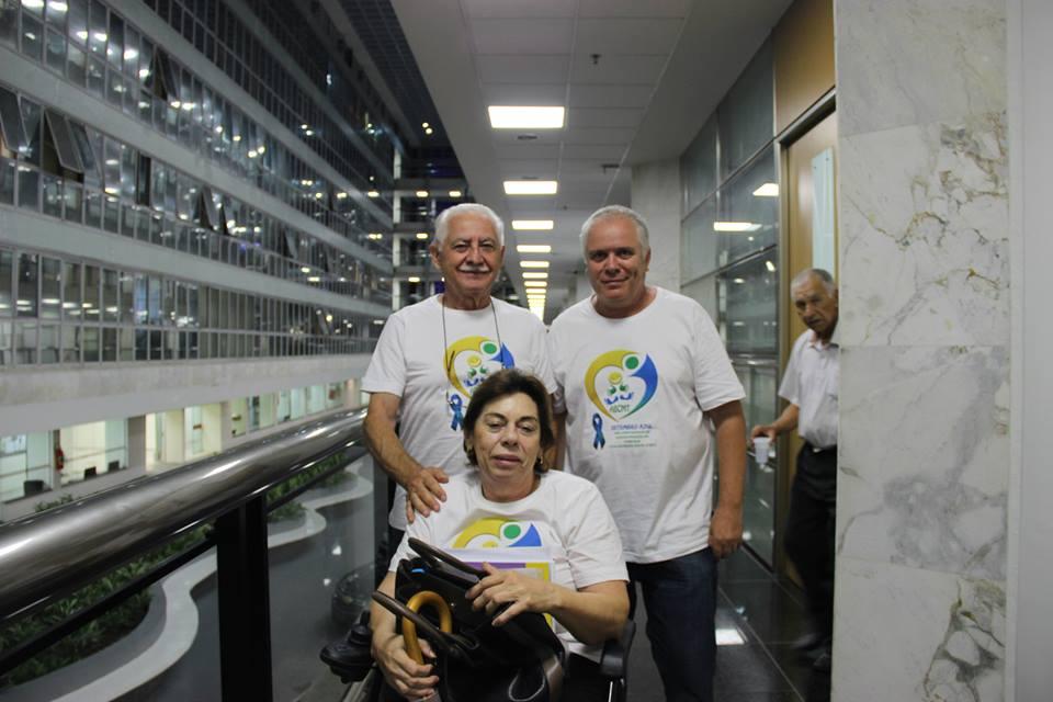 rosely esposo e Fernando Martins.jpg