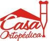 Casa-Ortopedica